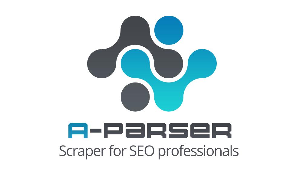 A-Parser - scraper for SEO professionals